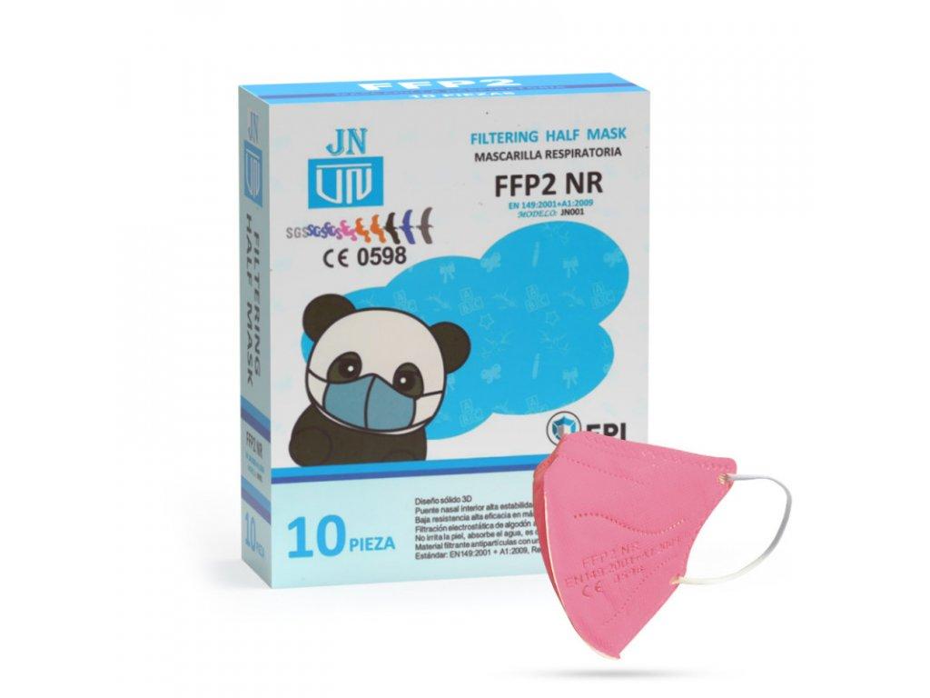 pink box 800x800