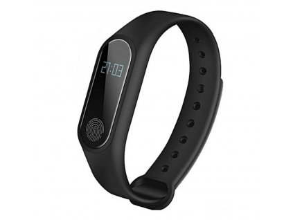 Smart and Intelligence health bracelet M2