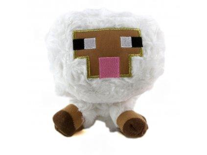 toy plush Mc Sheep 7in u 40930.1569448013.1280.1280