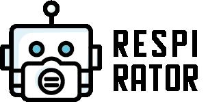 RESPI-RATOR.CZ