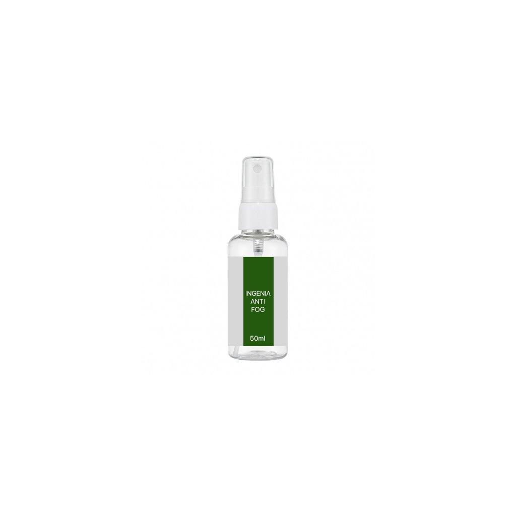 magic tool misat spray bottle