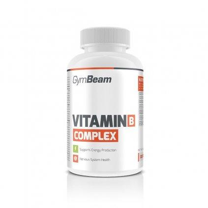 vitaminb 2