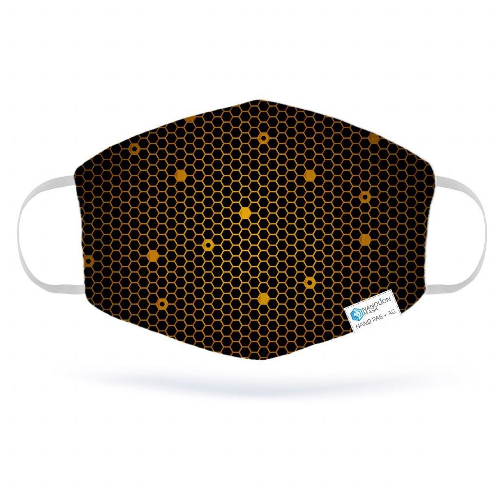 2942 bee nano