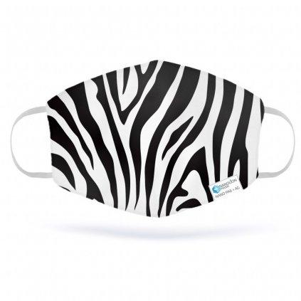 2291 1 zebra