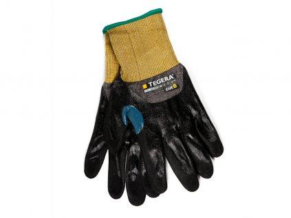 rukavice 11