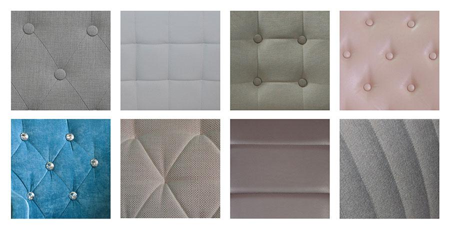 Proměňte svůj nábytek v jedinečný originál pomocí individuálních úprav