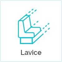 Lavice
