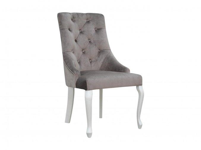 Židle v zámeckém stylu do hotelů | Ressed