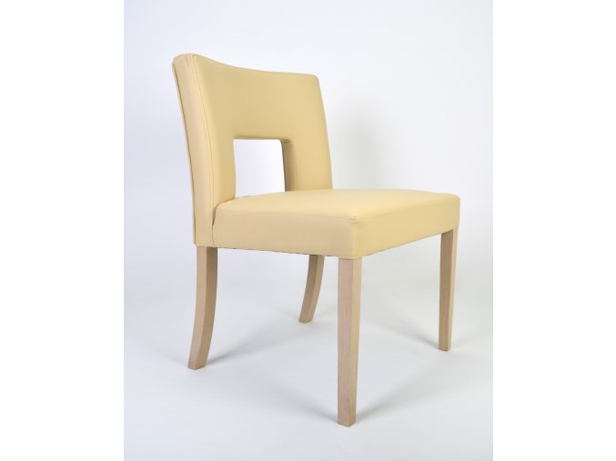 Designová židle Coco