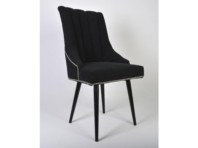 Excelent - židle do luxusní restaurace | Ressed