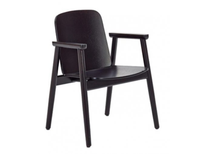 židle klara 2k-1021