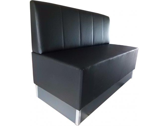 Barová lavice na zakázku | Ressed