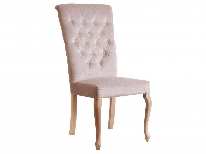 Židle do kaváren | Ressed