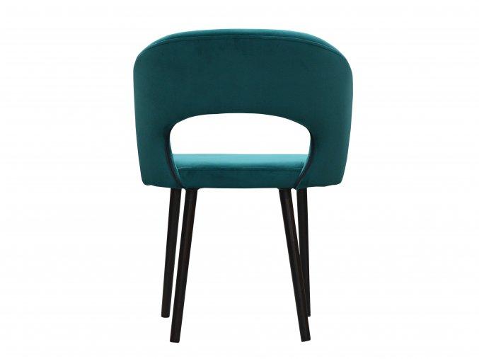 Židle s loketními opěradly | Ressed