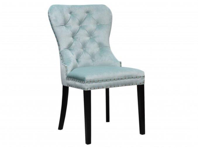 Čalouněná židle do pokojů a hotelů | Ressed