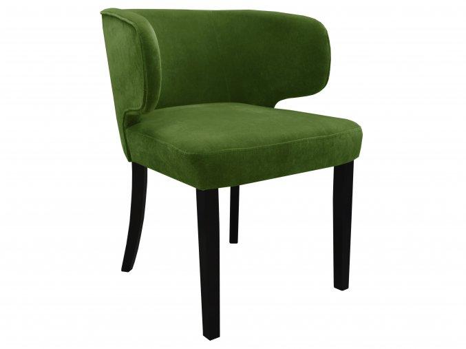 Sedací čalouněný nábytek | Ressed