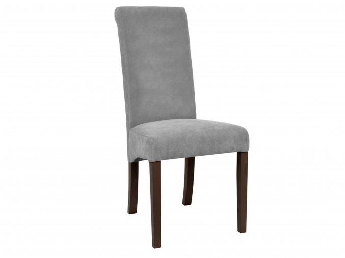 Interierová židle v klasickém stylu | Ressed