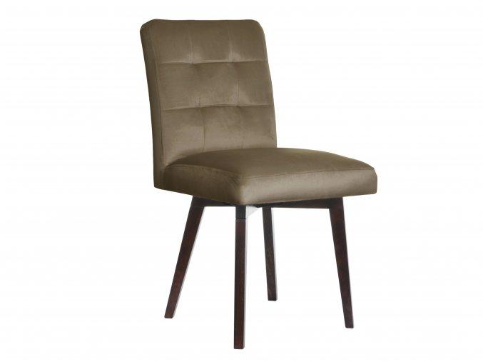 Židle ve skandidávském stylu | Ressed