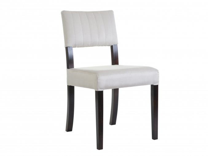 Vysoce odolná židle Givi | Ressed