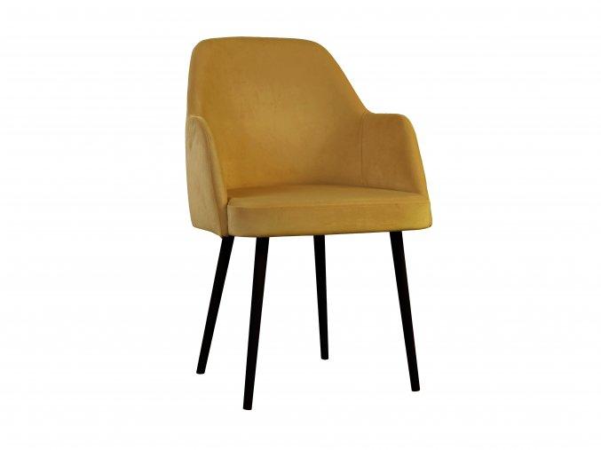 Moderní design sedacího nábytku | Ressed
