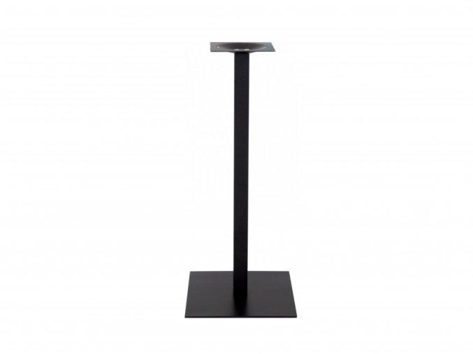 Barová stolová podnož | Ressed