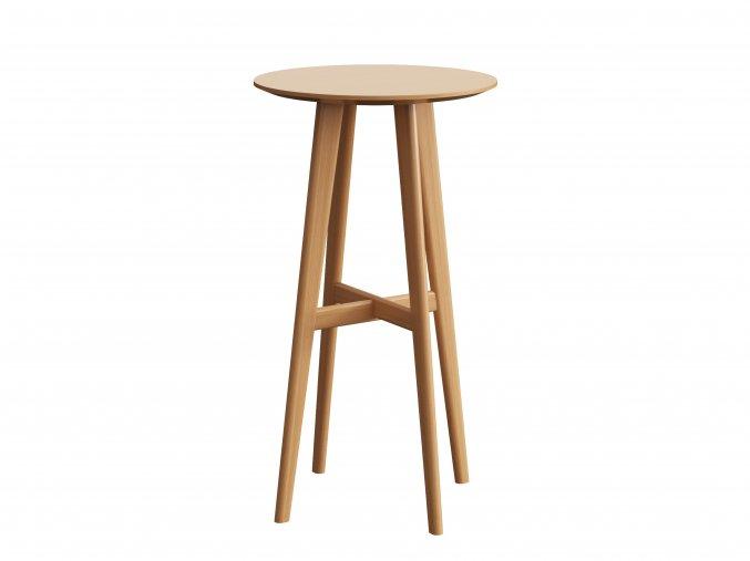 Barový stůl na stání | Ressed