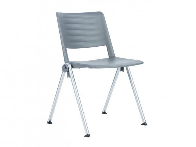 Plastová konferenční židle | Ressed