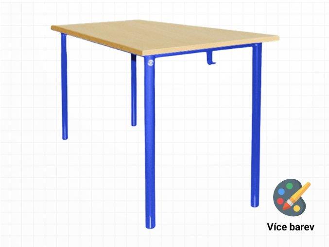 Stůl do základních škol | Ressed