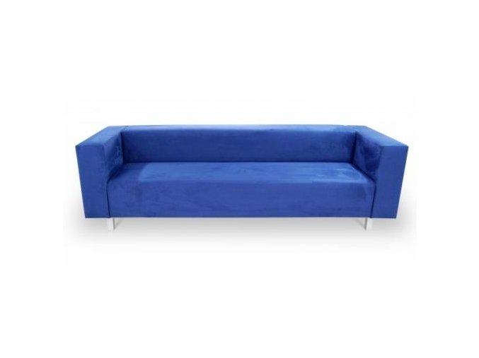 Designová pohodlná pohovka Ajax