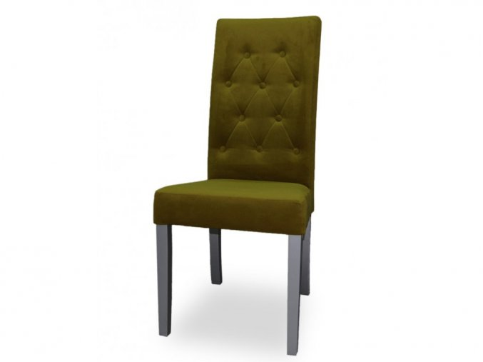 židle comforta 107-sti