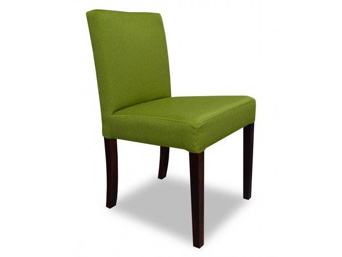 Židle čalouněná restaurační | Ressed