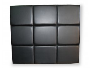 Čalouněný panel