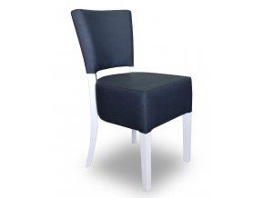 Designová židle Cannes, restaurace, kavárna, hotel