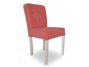 Designová židle Charm