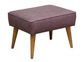 Designový taburet  Norey-OK