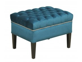 Taburety CHESTERFIELD - Ressed