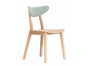 židle Lep 1Z-214A