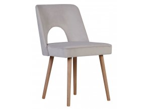 Designová židle Margo