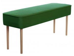 Moderní lavice Iloma