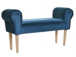 Luxusní lavice Seladon