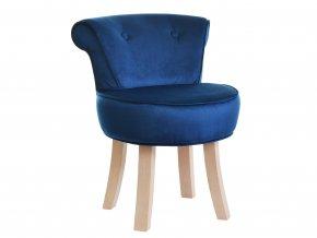 Dětská židlička pro luxusní pokoje | Ressed