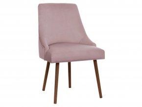 Čalouněná židle s vlastním výběrem potahu | Ressed