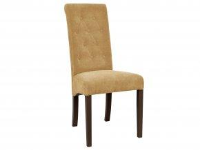 Elegantní židle v klasickém stylu | Ressed
