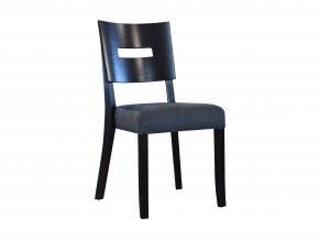 Komfortní židle hodící se do hotelů | Ressed
