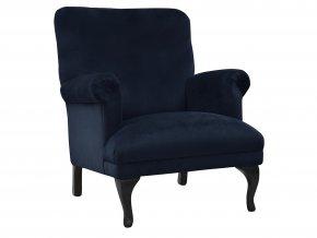 Luxusní sedací nábytek | Ressed