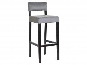 Bárová židle v moderním designu | Ressed