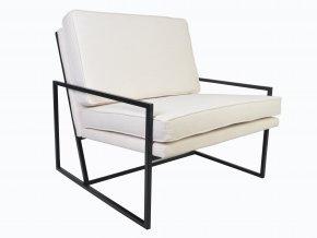Pohodlná lavice vhodná do interierů | Ressed