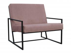 Elegantní lavice s kvalitní konstrukcí | Ressed