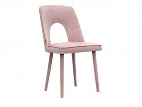 Židle s možností volitelného potahu | Ressed