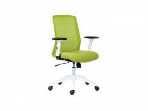 Ergonomická kancelářská židle | Ressed